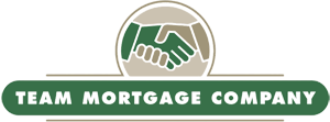 team mortgage company